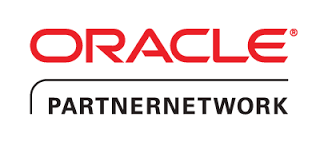 Oracle Partnernetzwerk